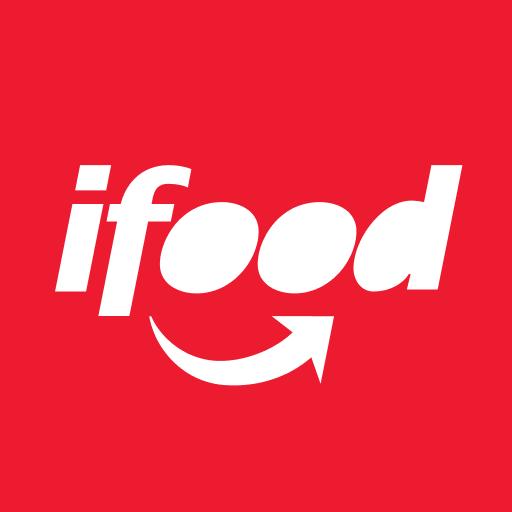 iFood Delivery de Comida