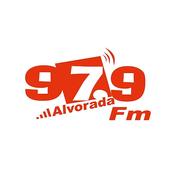 Rádio Alvorada Rialma icon
