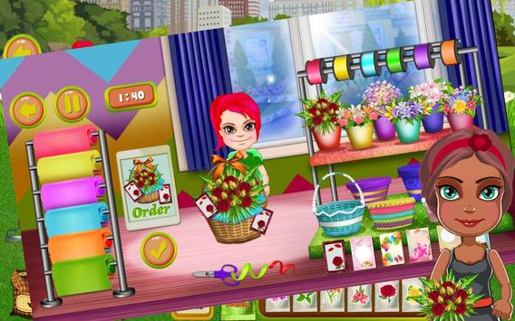 jardim design decoracao screenshot 11