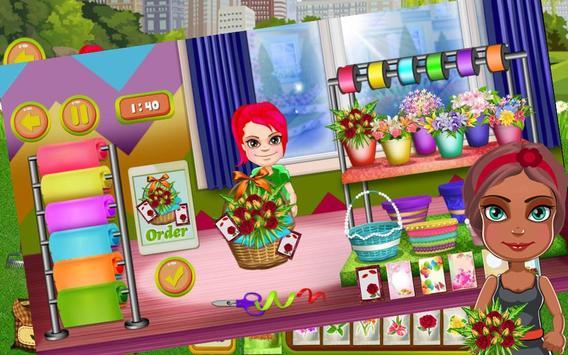 jardim design decoracao screenshot 5