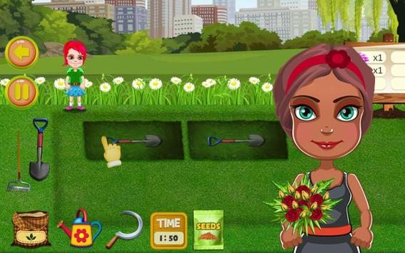 jardim design decoracao screenshot 9