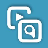 PerisCopy icon