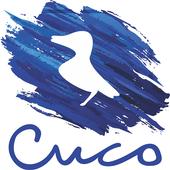 CUCO icon