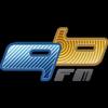 96 FM Anápolis simgesi