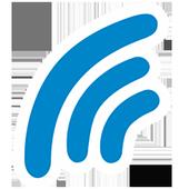 Fullconect icon
