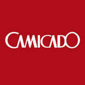 Camicado icon