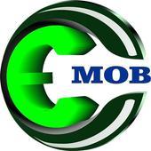 ExtremeMobile Celular icon