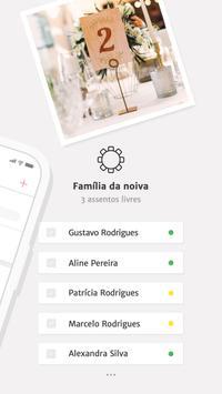 Casamentos.com.br screenshot 5