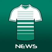 Santos Club News icon