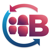 CASSEMS - Beneficiários icon