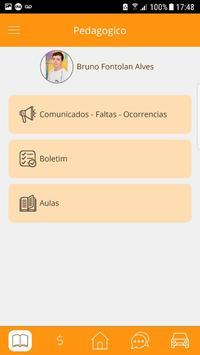 Carmo Mobile screenshot 4