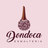Dondoca Esmalteria - Cartão Fidelidade Digital icon
