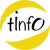 TasInfo icon