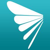 GesTel - Gestão em Telefonia e Convênios icon