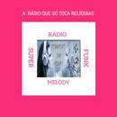Rádio Super Funk Melody APK
