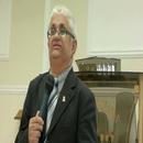 Radio Missionario Paulinho Nunes APK