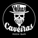 Radio Velhas Caveiras Bar APK
