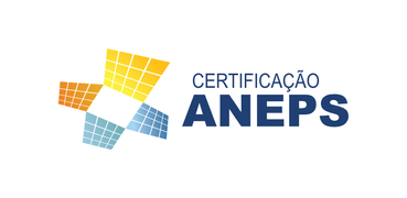 Certificação ANEPS