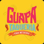 Guapa Taqueria icon