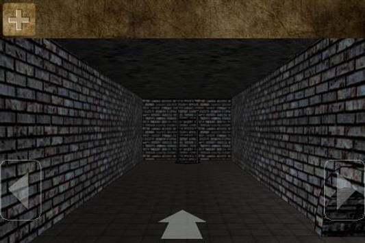 Choice of Dead screenshot 3