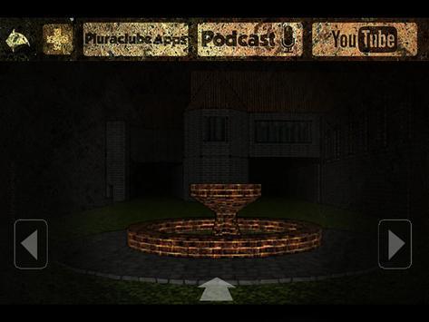 Choice of Dead screenshot 10