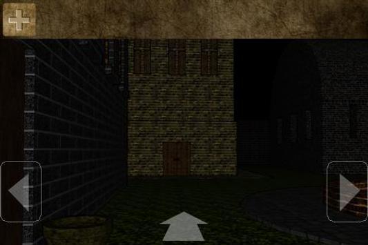 Choice of Dead screenshot 2