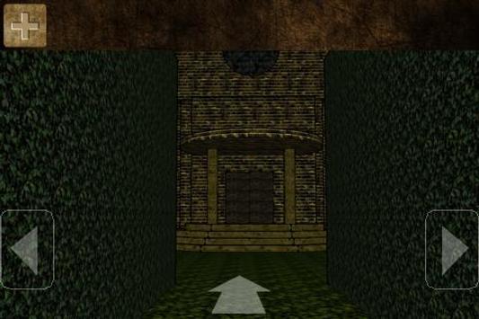 Choice of Dead screenshot 7