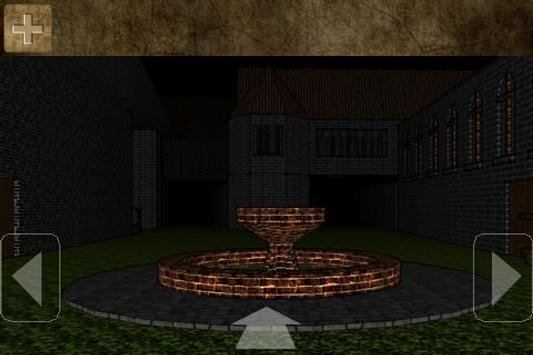 Choice of Dead screenshot 4