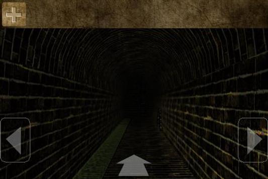 Choice of Dead screenshot 5
