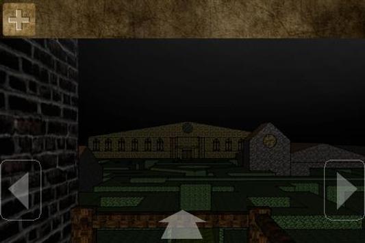 Choice of Dead screenshot 6