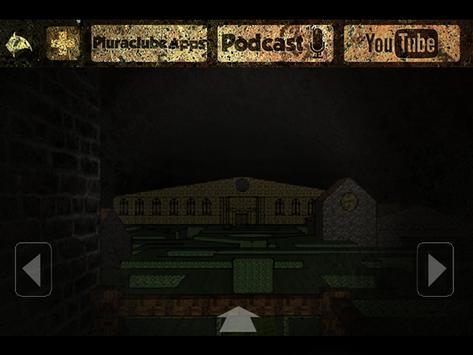 Choice of Dead screenshot 8
