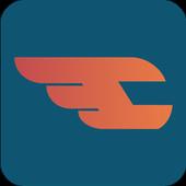 ConnectLog icon