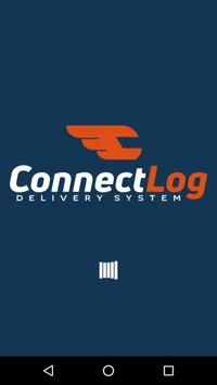 ConnectLog poster