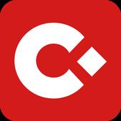 Cia Motoboy - Pedir entrega icon