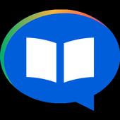 ClassApp icon