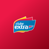 Clube Extra icône