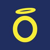 Santo Anjo icon