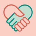 Amigo Virtual - Novas Amizades e Chat Anônimo