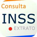 Consulta INSS Fácil - Extrato Previdência Social