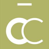 Clube Corporate icon