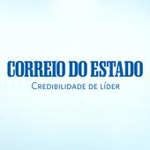 Jornal Correio do Estado icon