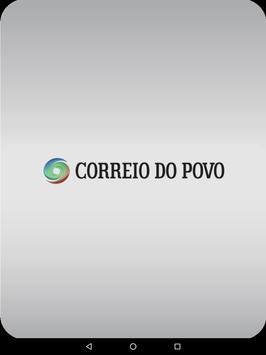 Correio do Povo screenshot 4