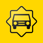Sinalização de Trânsito do Brasil - Trânsito BR icon