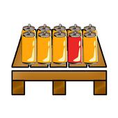 PNC Control icon
