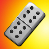 Animated Dominoes icon