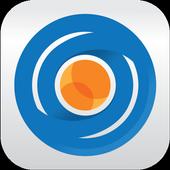 OptoApp Óticas icon