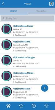 OptoApp Óticas screenshot 5