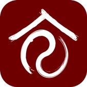 Home SPA Profissional icon