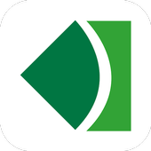 VibMob icon