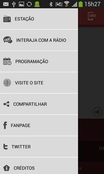 Imprima FM Arapiraca screenshot 1